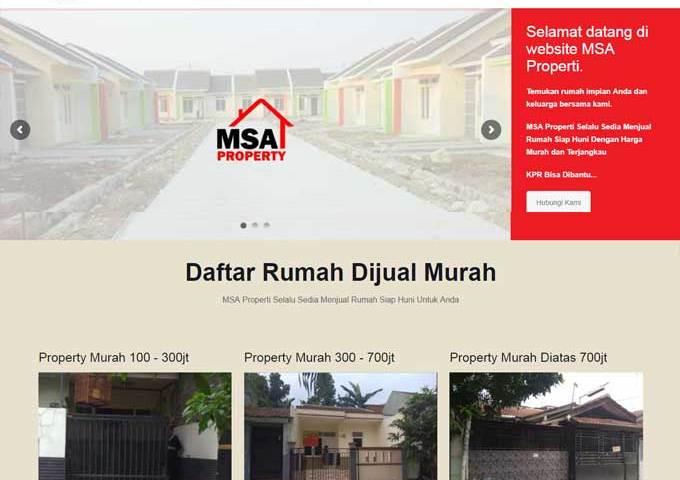 23-msa-property