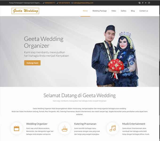 26-geeta-wedding