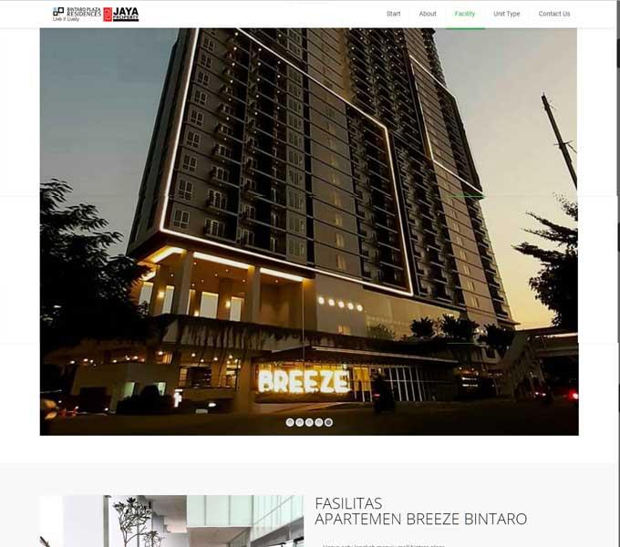 30-apartemen-breeze
