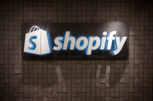 How to Verify Your Shopify Site in Google Search Console