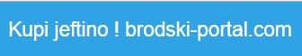 brodski.portal.com