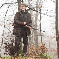 Netflix Film of the Week: The Hunt