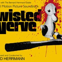 Twisted Nerve Deluxe Soundtrack Review