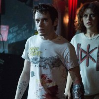 31 Days of Fear: Green Room