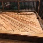 Aurora Deck