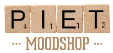 piets-moodshop.jpg