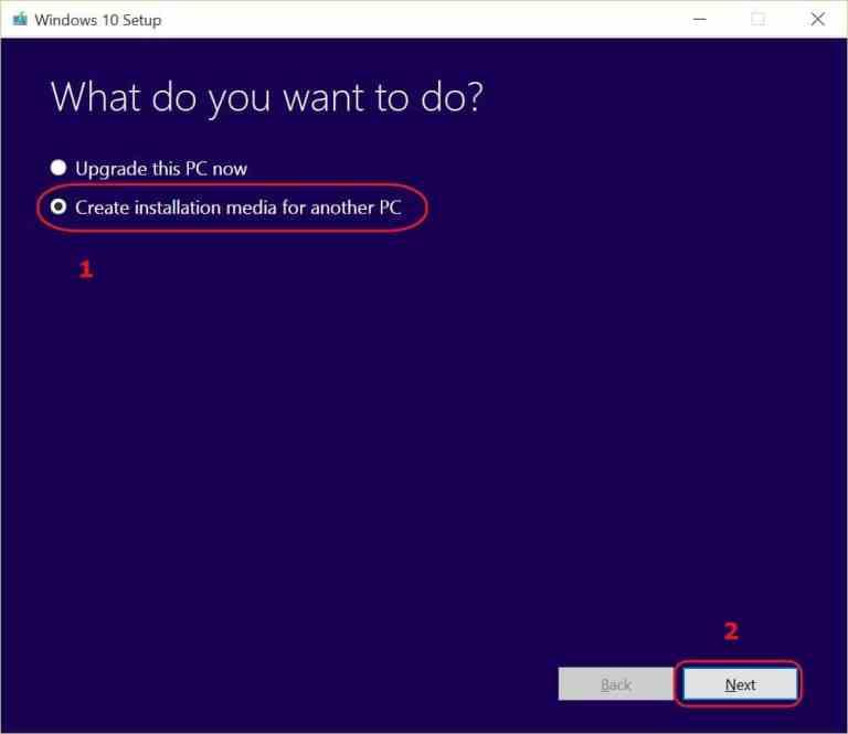 Windows10_media_creation_tool
