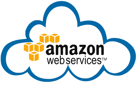 amazon-web-services-Simple-email-service