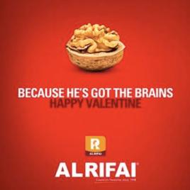 Al-Rifai-Valentines3