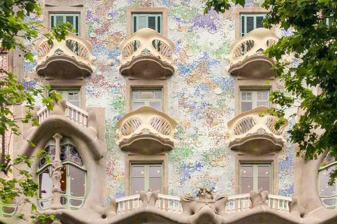 Casa-Batllo,-Barcelona-2