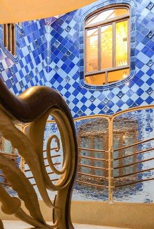 Casa-Batllo,-Barcelona-3