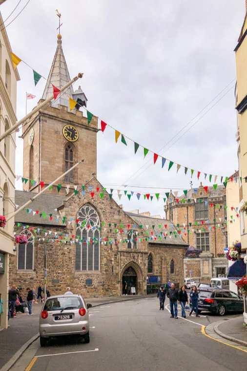 St-Peter-Port,-Guernsey-5