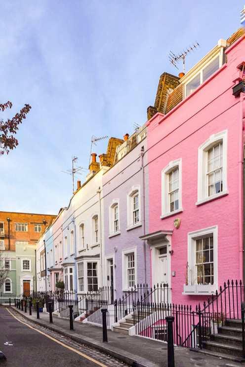 Chelsea,-London