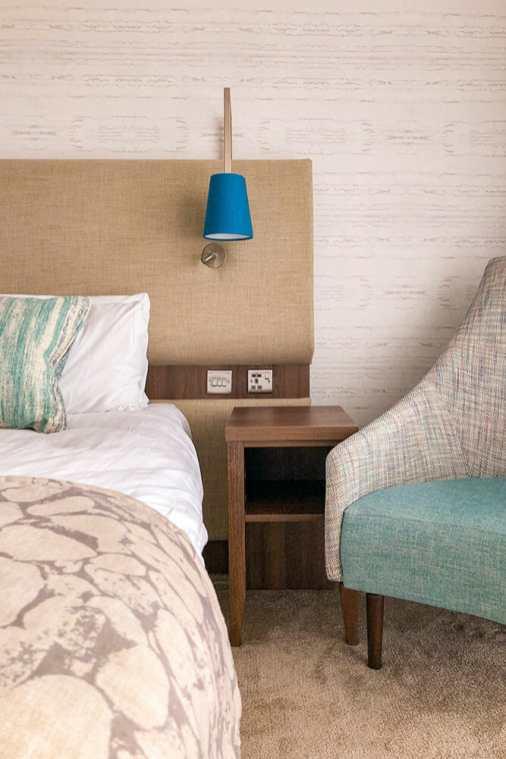 Room-at-Studley-Caste,-Warwickshire