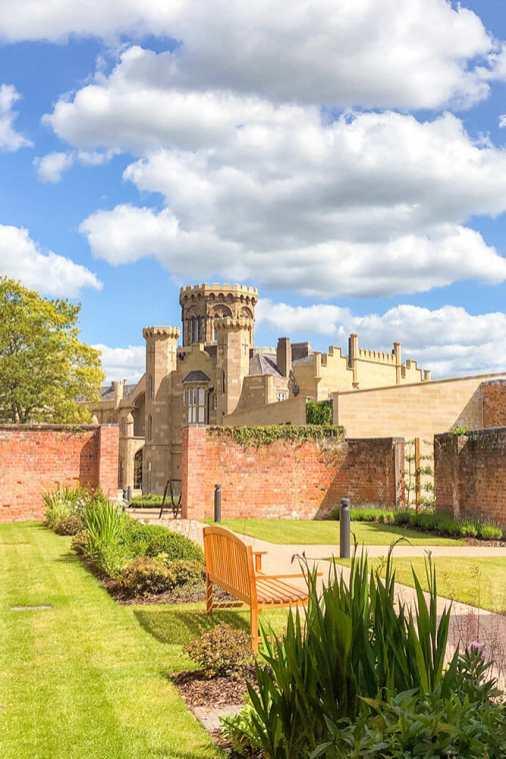 Studley-Castle,-Warwickshire