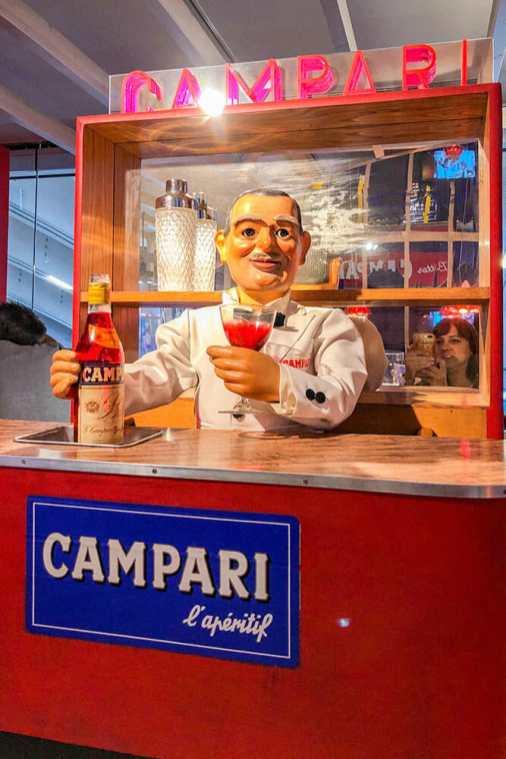 Galleria-Campari,-Milan-3