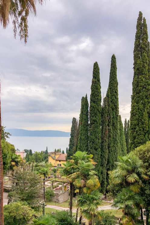 Il-Vittoriale-degli-Italiani,-Lombardy-3
