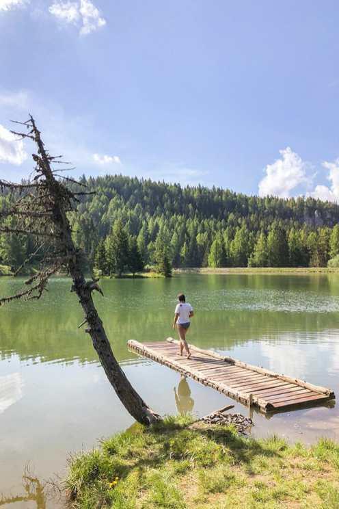 Lago-di-Tret,-Trentino-2