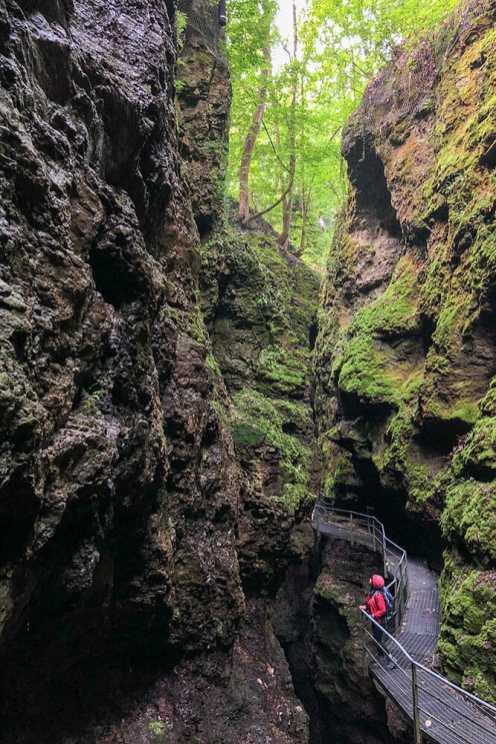 Rio-Sass-Canyon,-Trentino-2
