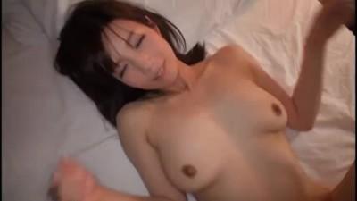 美人な人妻としっぽりハメ撮り セレブ美女 5511 Porn Video - Tube8