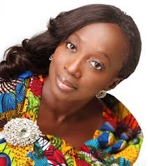 Yawande Zaccheus : Blazing the Trail in her Business on Bible Principle