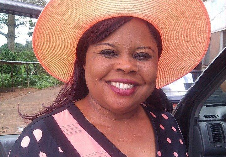 BROJID.COM. DR ABC EZEIBE CAP