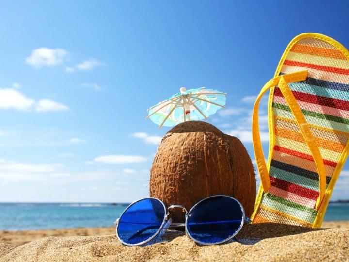 Maximizing Your Holidays