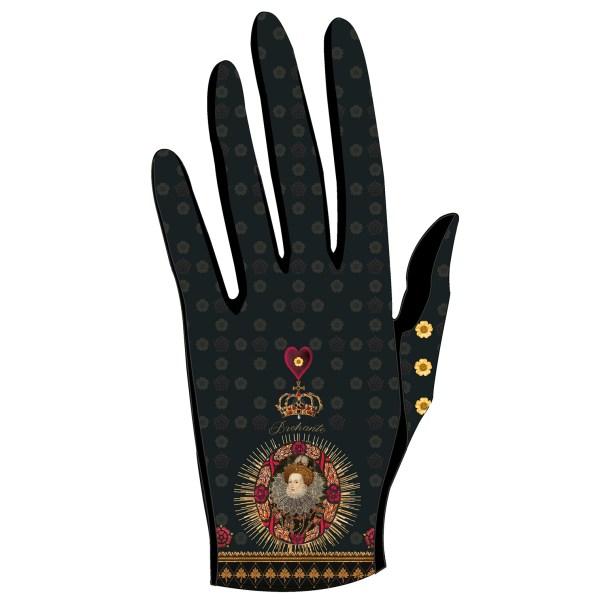 gants Brokante modèle Elizabeth