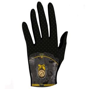 gants Brokante modèle Boudoir