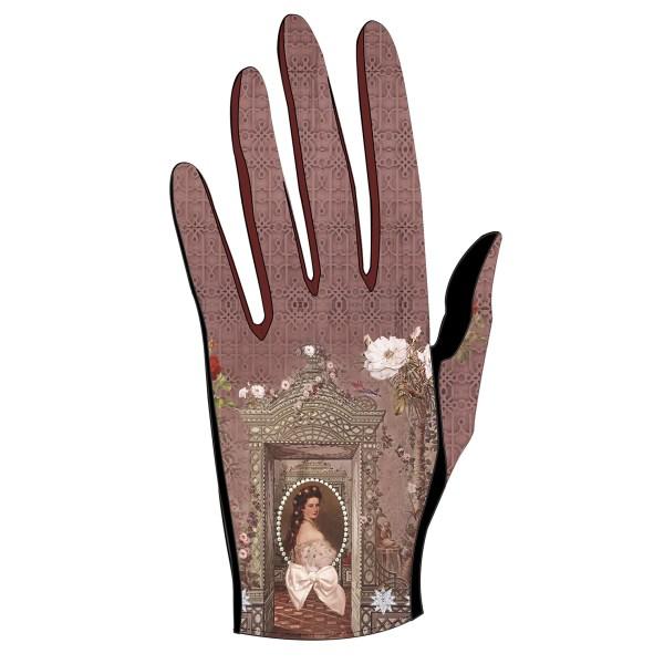 gants Brokante modèle Sissi
