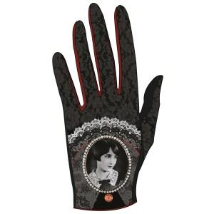 gants Brokante modèle Bessie