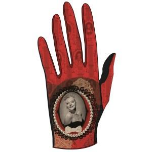 gants Brokante modèle Leslie