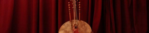 Kora concert ensemble Joia