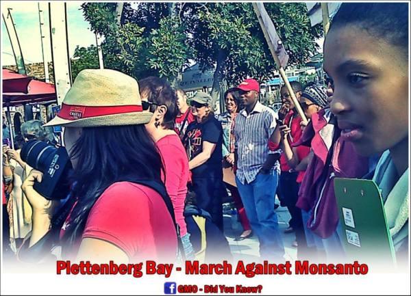 stop-monsanto-day-brokatof2