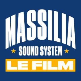 Massilia Sound System le film