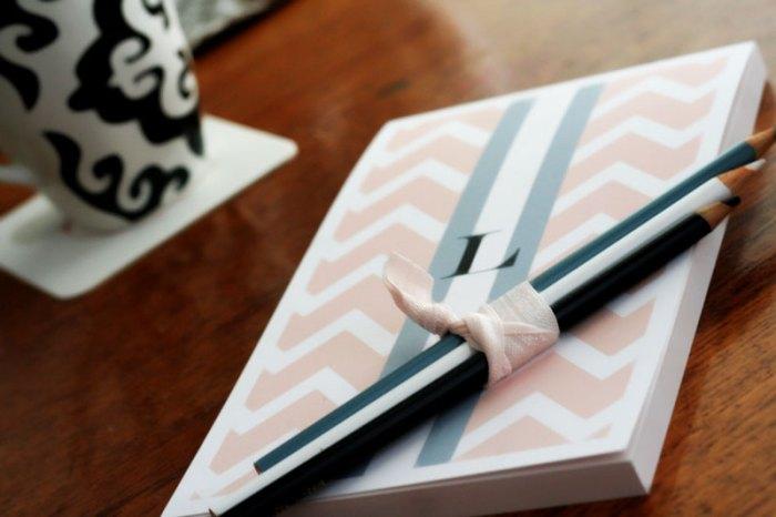 Pretty-Smitten-notepad-1