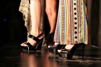 Fashion-Presentation-5
