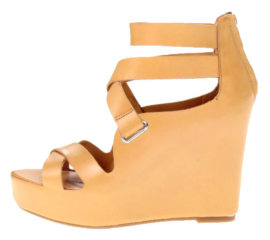 Dolce-Vita-Jury-Wedge-Sandal-1