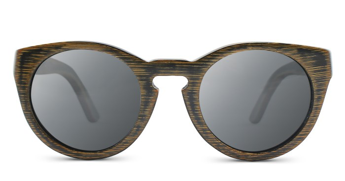 WOOED by Wood Limon Sunglasses