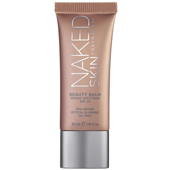 Urban Decay Naked Skin BB Cream