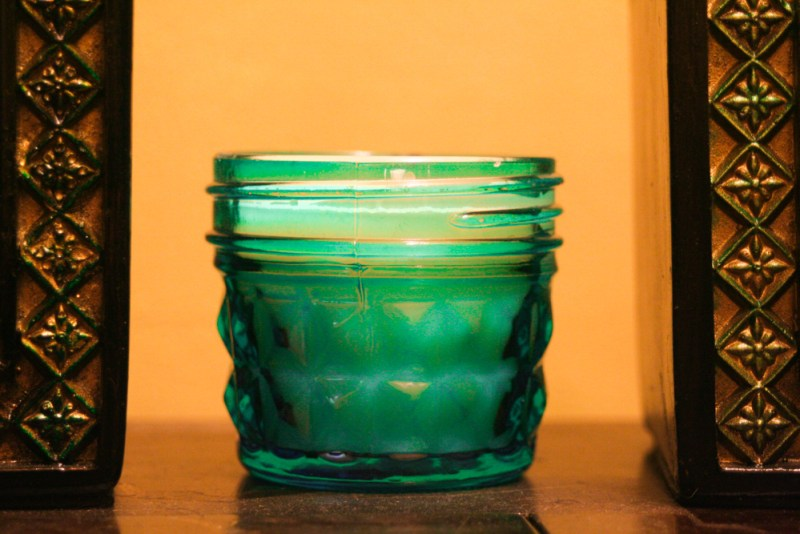 POPSUGAR Must Have Box: Paddywax Ocean Salt Candle