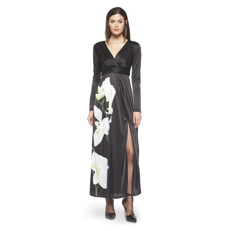 Altuzarra x Target Orchid Maxi Dress ($48.99)