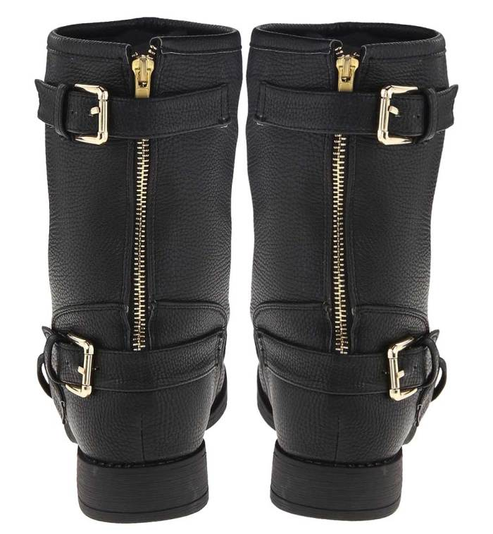Charles Albert Rainy Boots