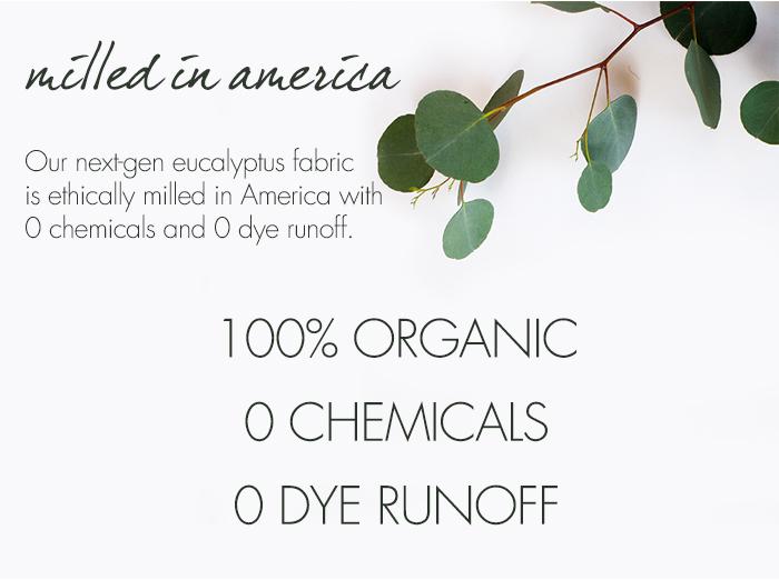 StyleSaint Eucalyptus Fabric