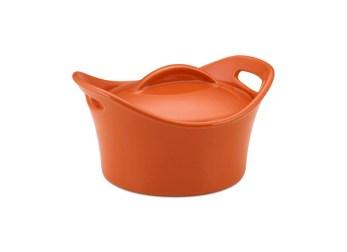 Rachel Ray Bakeware 18 oz. Stone Dish, $9.98 (was $38)