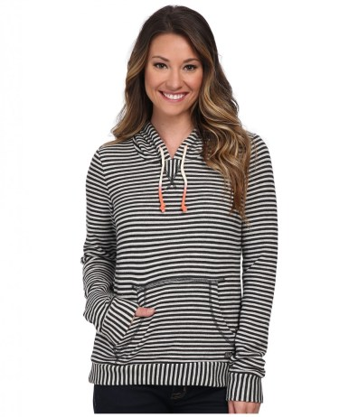Billabong Little Hints French Terry Sweatshirt, $27.99 (was $49.50)