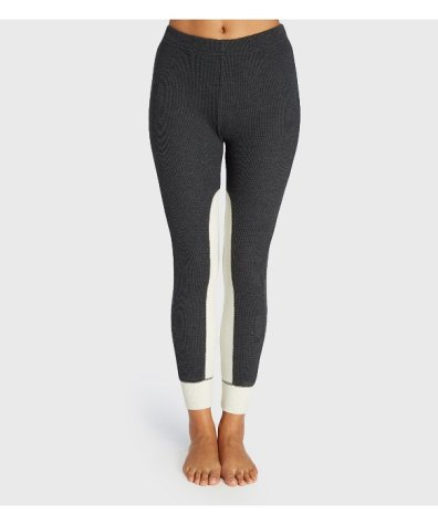 Threads 4 Thought Thermal Leggings