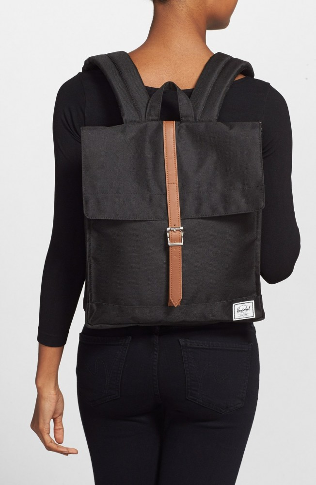 Herschel Supply Co City Mid Volume Backpack