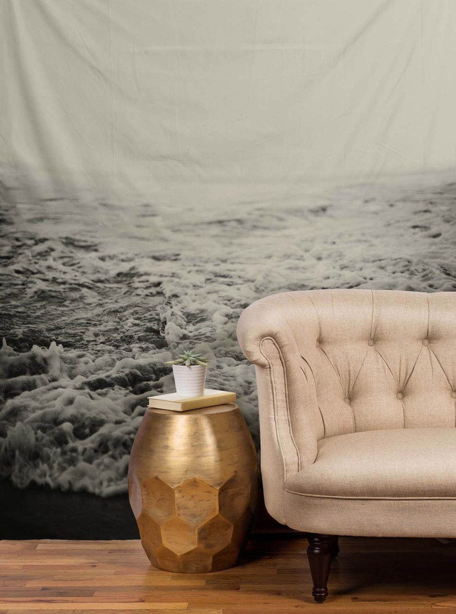 7 Ways to Upgrade Your Space with Tapestries