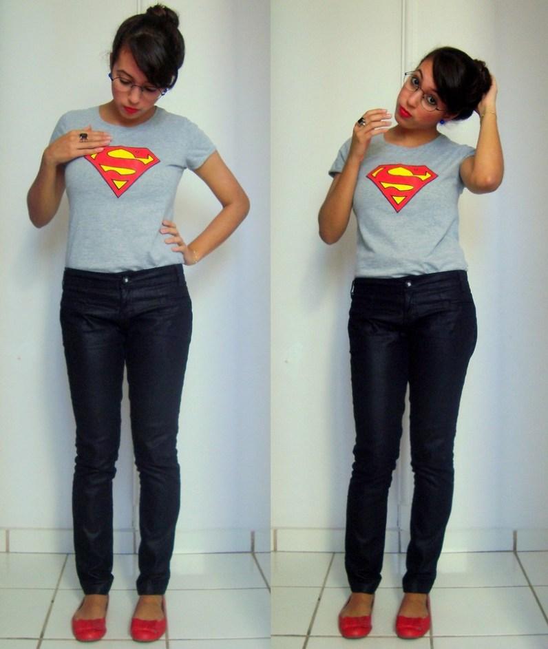 Blogger: Morangodela